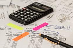 Nouveautés Fiscales en 2020 – Le taux nominal de l'impôt des sociétés descend à 25%