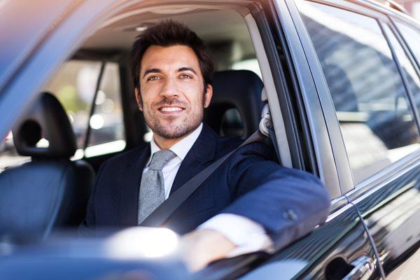 Une voiture de société 'verte' : le meilleur choix fiscal ?