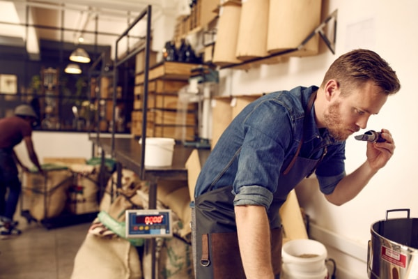 5 bonnes raisons d'aimer l'entrepreneuriat