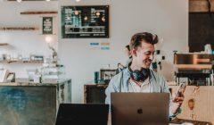 4 étapes pour promouvoir votre entreprise sur les médias sociaux