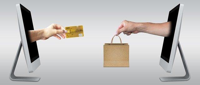 Les bases de l'e-commerce: tout ce qu'il faut savoir pour vendre en ligne