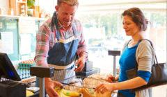 10 avantages extralégaux pour faire baisser le coût salarial