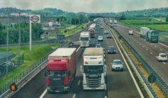 Annulation de l'allocation de mobilité – Quelques précisions