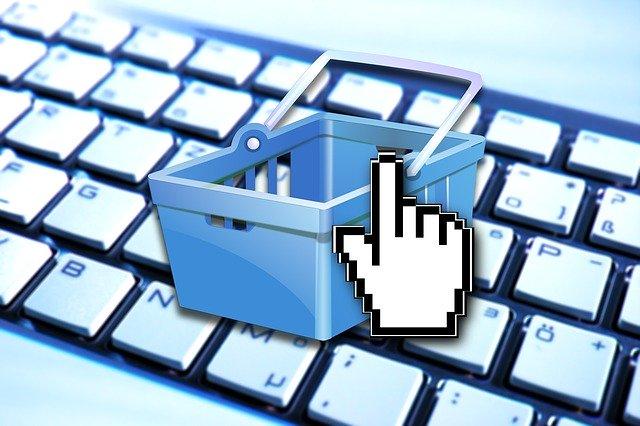 E-commerce : les coulisses du dropshipping (ou l'art de vendre sans stock)