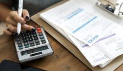 Vos cinq questions les plus fréquentes au sujet des factures