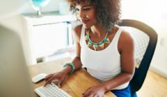Comment accroître votre visibilité sur LinkedIn?