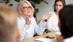 Réduire votre rémunération de dirigeant d'entreprise : quelles en sont les conséquences ?