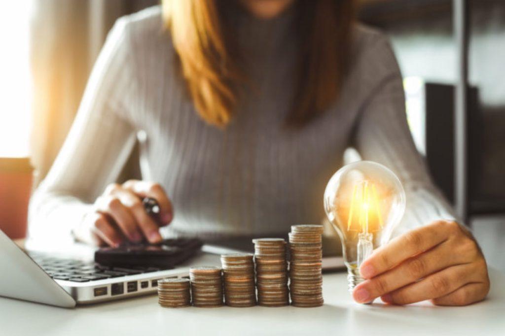 Tout sur la déduction fiscale pour investissements en matière d'investissements économiseurs d'énergie