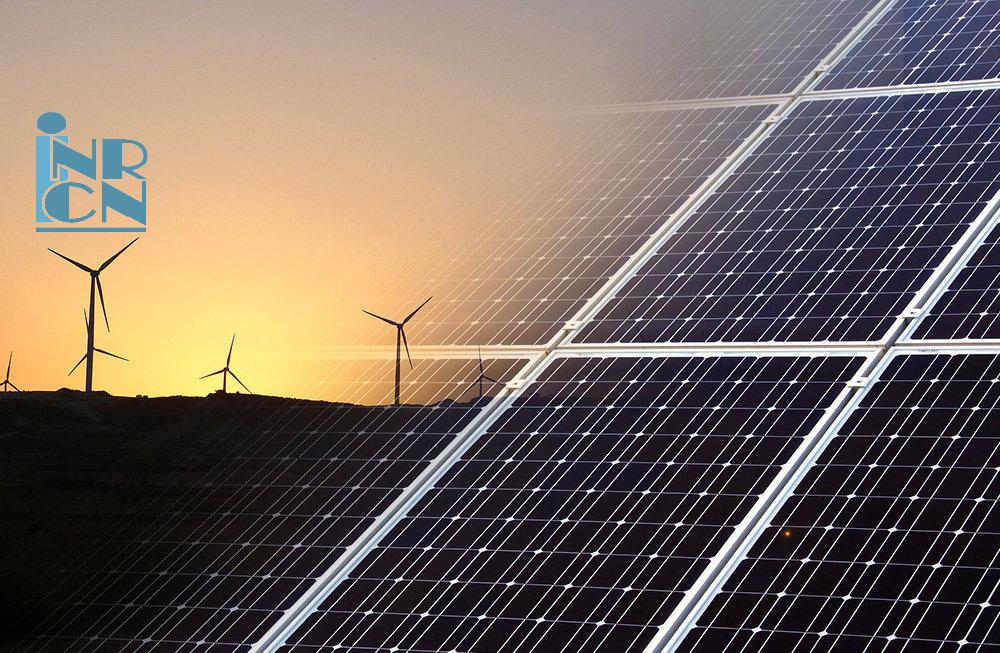 Forte baisse des prix de l'énergie au deuxième trimestre en Belgique