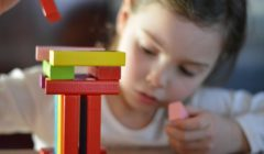Circulaire 2020/C/117 concernant la réduction d'impôt pour garde d'enfant pour des activités qui sont annulées dans le cadre du COVID-19
