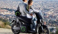 Réduction d'impôt pour l'achat d'un véhicule électrique