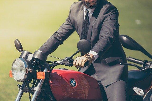 Quels frais professionnels pouvez-vous déduire ?