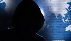Attention aux e-mails frauduleux prétendument envoyés au nom du spf finances