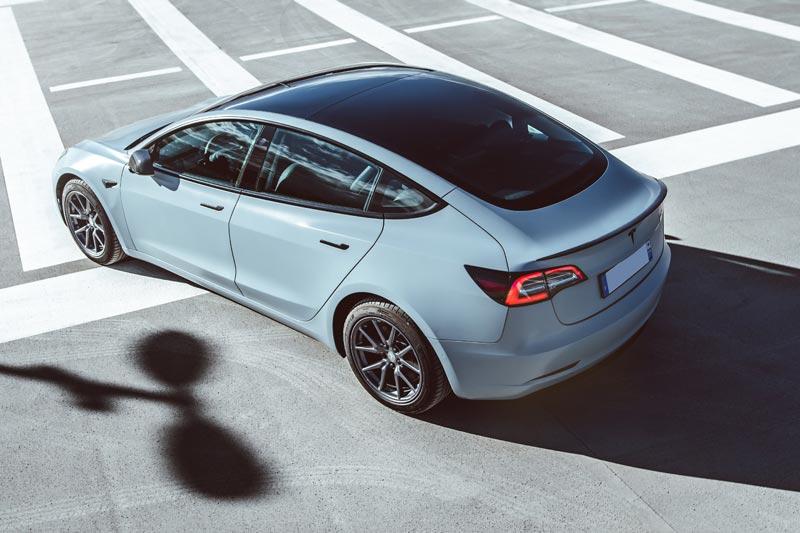 0% de TVA sur les voitures électriques : super idée ! Euh… à moins que…