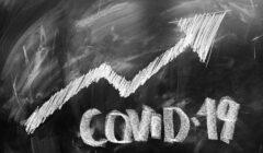 Liquidité et solvabilité des entreprises Belges face à la crise du COVID-19 : une évaluation après la première vague