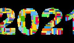 Quels sont les changements annoncés pour janvier 2021 ?