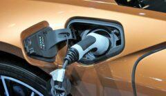 De verplichte 'On-Board Fuel Consumption Meter': Big Brother of nuttig?
