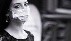 Coronavirus – prolongation et nouvelles mesures de soutien