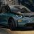 Le ministre Van Peteghem fait des voitures de société et des bornes de recharge les leviers d'un parc automobile plus vert