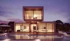 Le prix d'un bien immobilier influence-t-il les honoraires du notaire ?