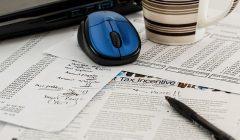 Votre déclaration 2021 via un expert-comptable