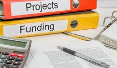 Les subsides et aides financières