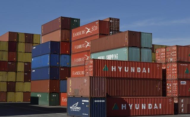 Nouvelles règles de tva pour le commerce électronique à partir du 1er juillet 2021