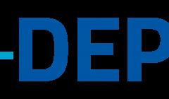 e-DEPO : la Caisse des Dépôts et Consignations se modernise