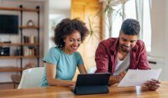Digitalisation de votre entreprise : les 5 grands avantages