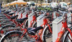 Le budget mobilité devrait devenir la norme à partir de 2026
