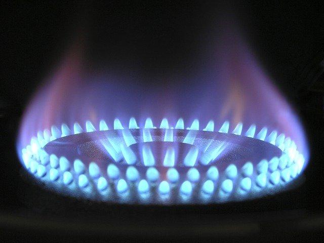 Comparaison des prix de l'électricité et du gaz naturel